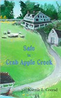 Safe in Crab Apple Creek