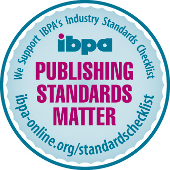 IBPA Publishing Standards